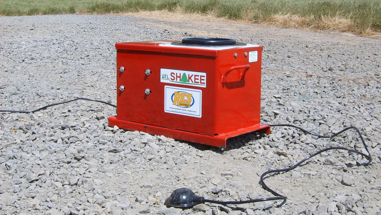 Little-Shakee-temp-021
