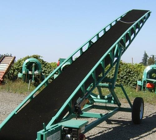 Evergreen-Conveyer-01