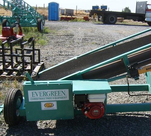 Evergreen-Conveyer-02