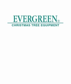 Evergreen-Logo-Project-03