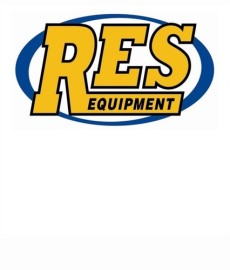 RES-Logo-Project-03