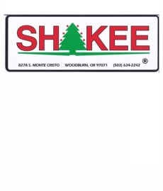 Shakee-Logo-Project-03