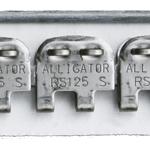 Alligator150